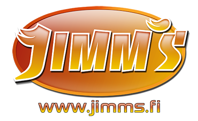 Jimm's PC Store